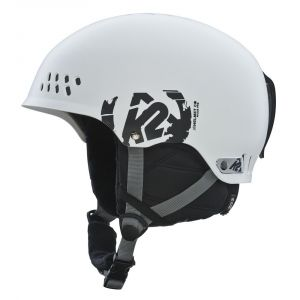K2 Sports Phase Pro - Casque de ski