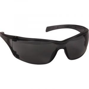 Masque et lunette de protection d occasion - Comparer les prix et ... 8e056d721bdb
