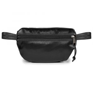 Eastpak Banane Springer 2 Litres Satin black