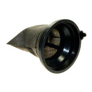Image de Bosch Filtre moteur