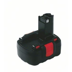 Bosch 2607335686 - Accu adapté 14.4V/2.6 Ah NiMH