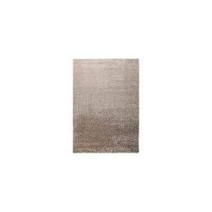 Esprit home Cosy Glamour - Tapis shaggy (133 x 200 cm)