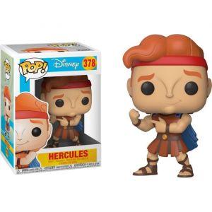 Funko Figurine Pop! Disney : Hercules