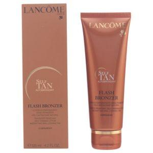 Lancôme Self Tan Flash Bronzer - Lotion autobronzante sans-transfert hâle