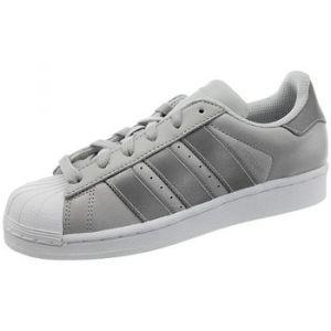 Adidas Chaussures enfant Chaussure Superstar