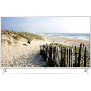 LG TV LED 49UM7390
