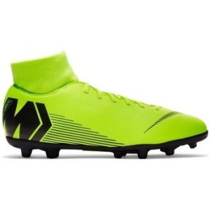 Nike Chaussures de foot Superfly 6 Club Fgmg vert - Taille 44,46,44 1/2