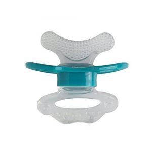 Bébé Confort Anneau de dentition sucette étape 1