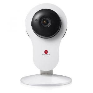 New Deal Camera IP HD