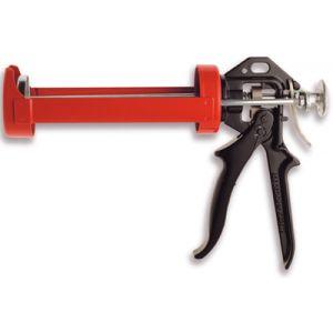 Fisher Pistolet d'injection FIS AC pour cartouche 380 ml : Fischer 096497