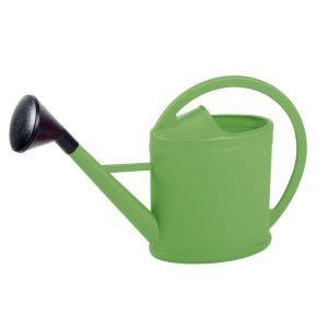 LG Arrosoir ovale parisien couleur vert matcha - 6L