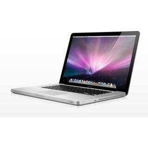 """Apple MacBook Pro 13,3"""" (2010) avec Core i5 2,3 GHz"""