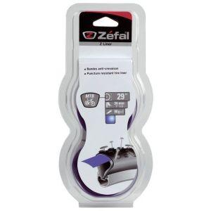 Zéfal Z Liner Bande anti crevaison pour VTT Bleu 29