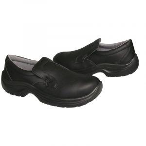 Gar Chaussures de sécurité SHARB47