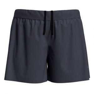 Odlo Women´s Shorts Zeroweight X-Light - Short de running taille XS, noir