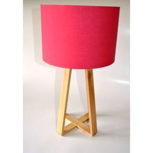 Avec Lampe 9 218 De Football Niermann Comparer Table Standby W 5LR34Aj