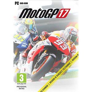 Image de MotoGP 17 [PC]