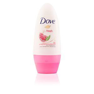 Dove Go Fresh - Anti-transpirant roll-on 48h