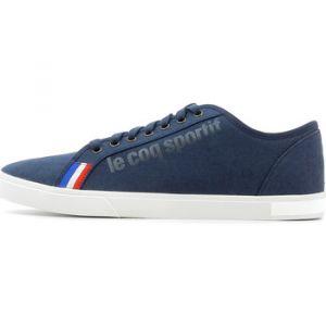 Le Coq Sportif Chaussures Verdon Sport bleu - Taille 41