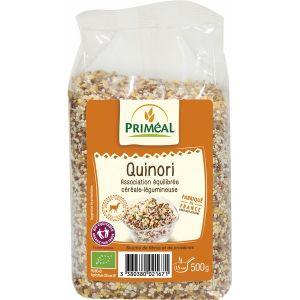 Priméal Quinori 500 g