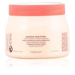 Kérastase Nutritive Magistral Masque 500 ml
