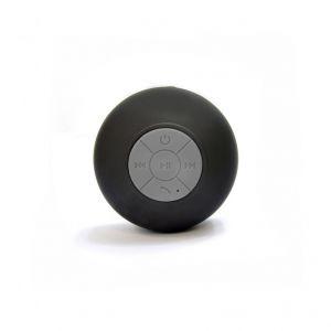 Pop Muzik - Enceinte étanche Bluetooth