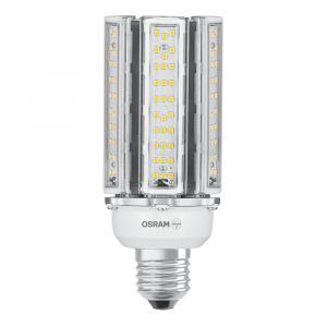 Osram Parathom HQL LED E40 46W 827 | 360 Beam Angle - Substitut 125W