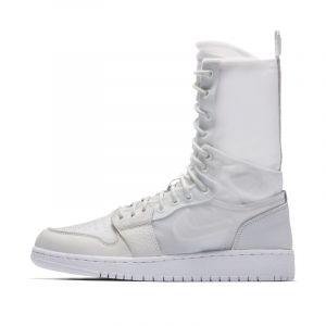 Nike Chaussure Jordan AJ1 Explorer XX pour Femme - Blanc - Taille 40 - Female