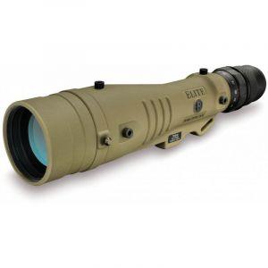 Bushnell Elite 8-40x60mm - Monoculaire d'observation