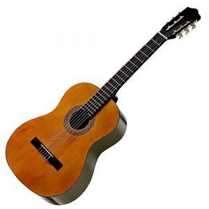 Stagg C546LH Guitares Gauchers