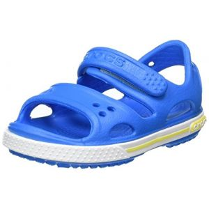 877c3ba8262 Image de Crocs Crocband II Sandal Kids
