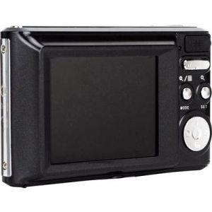 Image de AgfaPhoto Appareil photo Compact DC5200 NOIR