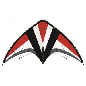 Gunther 1031 - Cerf Volant - Whisper 125 Gx
