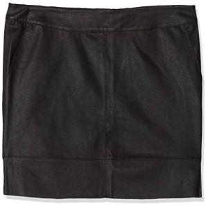 Only Jupes ONLBASE Noir - Taille FR 34,FR 38,FR 40