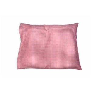 SimoNatal Coussin BabyDorm taille II (+6 kg)