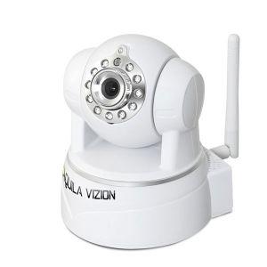 Aquila vizion MotionVizion AV-IP03 - Caméra IP jour/nuit
