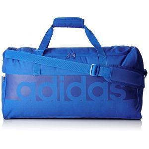 Adidas Tiro Linear Teambag