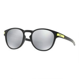 Oakley Lunettes de soleil OO9265 LATCH 926521