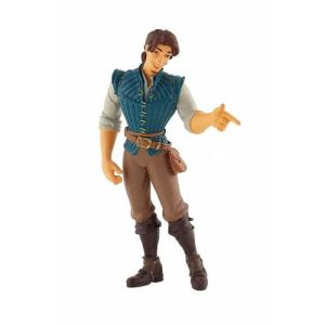 Bullyland Figurine Pince Flynn (Raiponce)