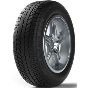 BFGoodrich Pneu G-GRIP ALL SEASON 2 205/55 R17 95 V XL