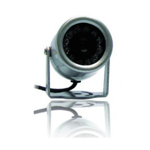 Extel Caméra pour visiophone 821628