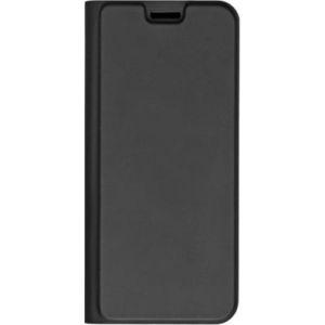 EssentielB Etui Huawei P8 lite 2017 Noir