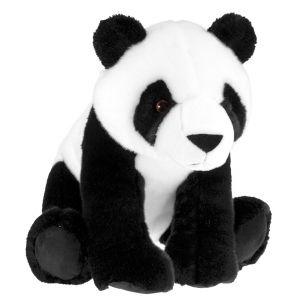 Histoire d'ours Peluche Panda collection Prestige 50 cm