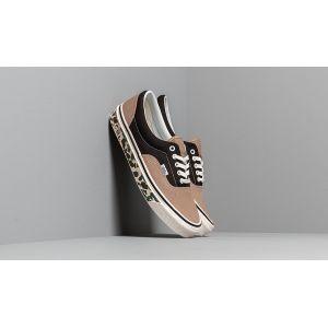 Vans Chaussures UA Era 95 multicolor - Taille 41,43,44,45,40 1/2,42 1/2,44 1/2