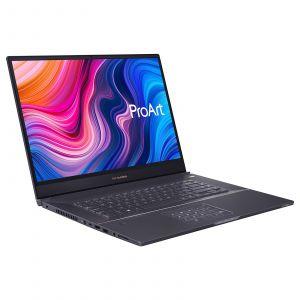 Asus ProArt StudioBook Pro 17 W700G1T-AV056R
