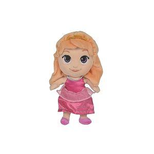 Simba Toys Peluche Disney Princess 17 cm (modèle aléatoire)