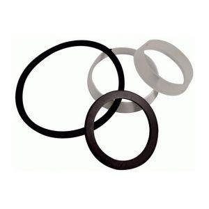 Quick Plomberie Assortiment joint 40 mm pour siphon plastique