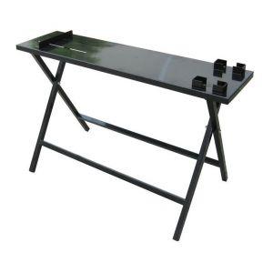 Timbertech Table de travail universelle pour fendeuse à bois