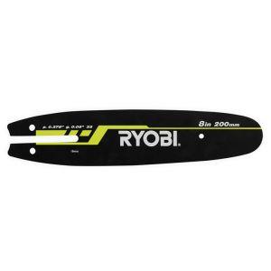 """Ryobi Guide 20 cm pour RPP750S"""""""