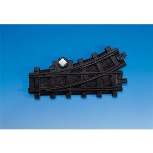Playmobil 4388 - Embranchement gauche